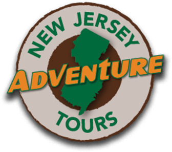 NJ Adventure Tours